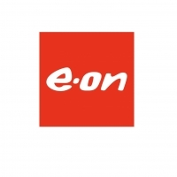 E.ON-Logo-Vector-758x758