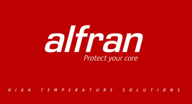 alfran protect your core